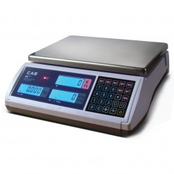 Optima Qmp-50 online pénztárgép