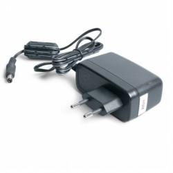 Gyári Sam4s online pénztárgép adapter (Tápegység)