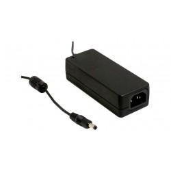 Gyári Datecs Dp25 Dp-45 online pénztárgép adapter (tápegység)