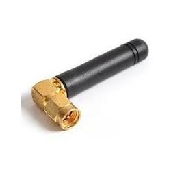 CashCube gyári GSM Antenna SMA csatlakozóval (90°)