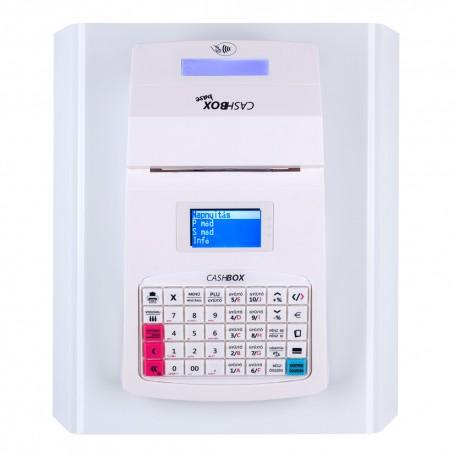 Bixolon SPP-R310 thermo blokk és címkenyomtató