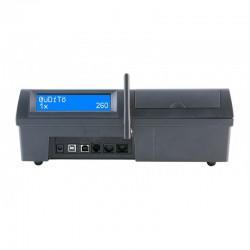 OPTIMA QMP50 NEW online pénztárgép