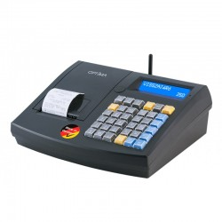 Micra Jota M Használt online pénztárgép