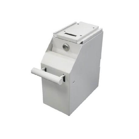 MS-102 Mini trezor