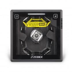 Zebex 6182 vonalkódolvasó
