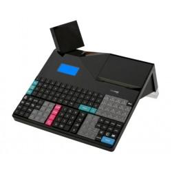CashCube Pro online pénztárgép