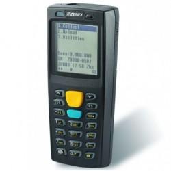 MC24 2210 Bankjegyszámláló (UV, IR)