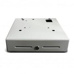 Sam4s Durable Pénztárgép kassza