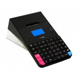 Használt CashCube Light online pénztárgép
