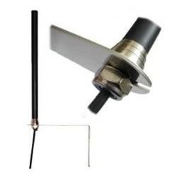 Kültéri gsm antenna online pénztérgéphez