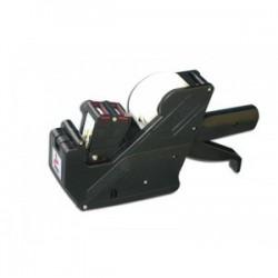Mx-2616 árazógép (Kétsoros)