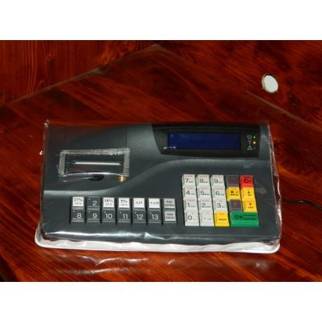 Cseppálló pénztárgép tok (Sento,Sento Light)