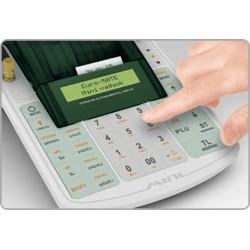 Micra Sento M Light online pénztárgép
