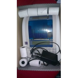 Euro-150TE Flexy használt online pénztárgép