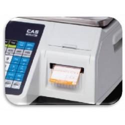 Online pénztárgép átírás AEE (Adóügyi Ellenőrző Egység) csere