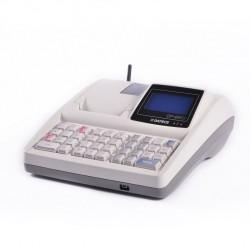 Datecs DP-45EU online pénztárgép