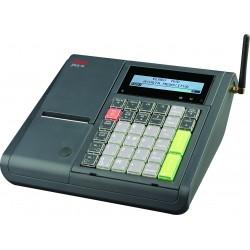 Micra Jota M-S online pénztárgép
