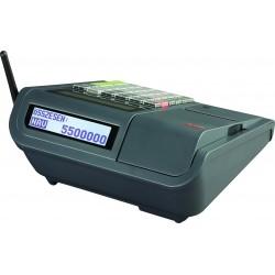 Használt Micra Jota M-S online pénztárgép