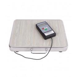 CashCube Light Használt online pénztárgép