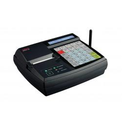 Micra Mini M-S online pénztárgép