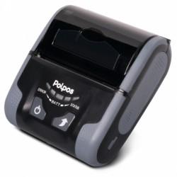 Polpos MP80 blokknyomtató