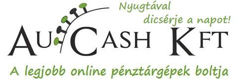Au Cash Kft.